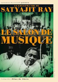 SALON DE MUSIQUE (LE)