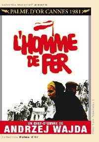 HOMME DE FER (L')